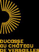 logo-ducasse-chateau-versailles